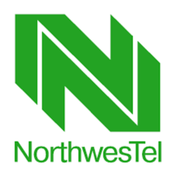 Implementation Manager, Core -IP Job at Northwestel Inc  in
